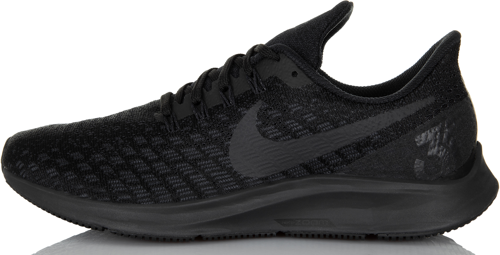 Nike Кроссовки женские Nike Air Zoom Pegasus 35, размер 40
