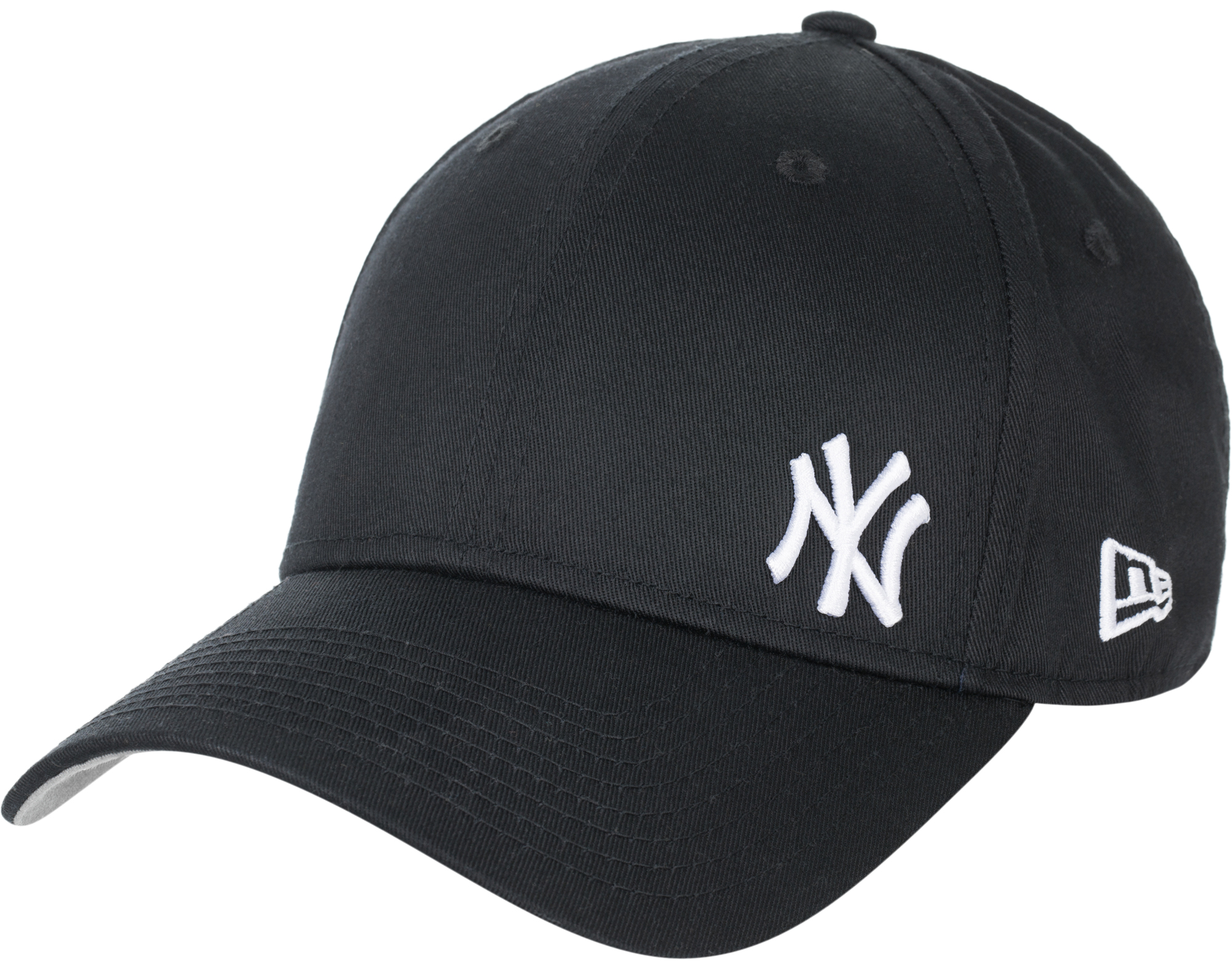New Era Бейсболка New Era Sm 940 Flawless Basic majorleaguebaseball mlb new york yankees nyy home yankee stadium 3d puzzle model paper