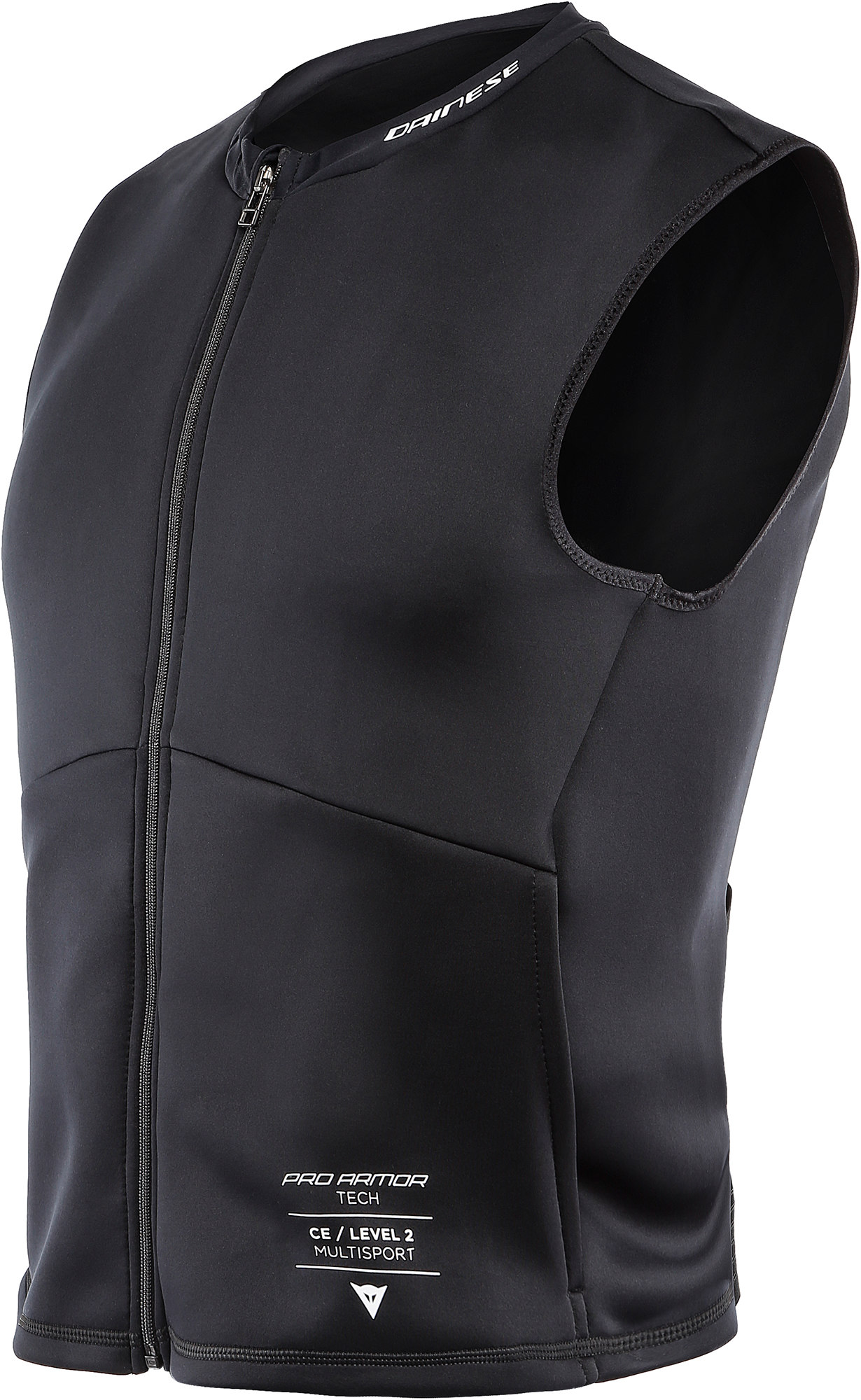 цена на Dainese Жилет защитный Dainese Pro-Armor Waistcoat