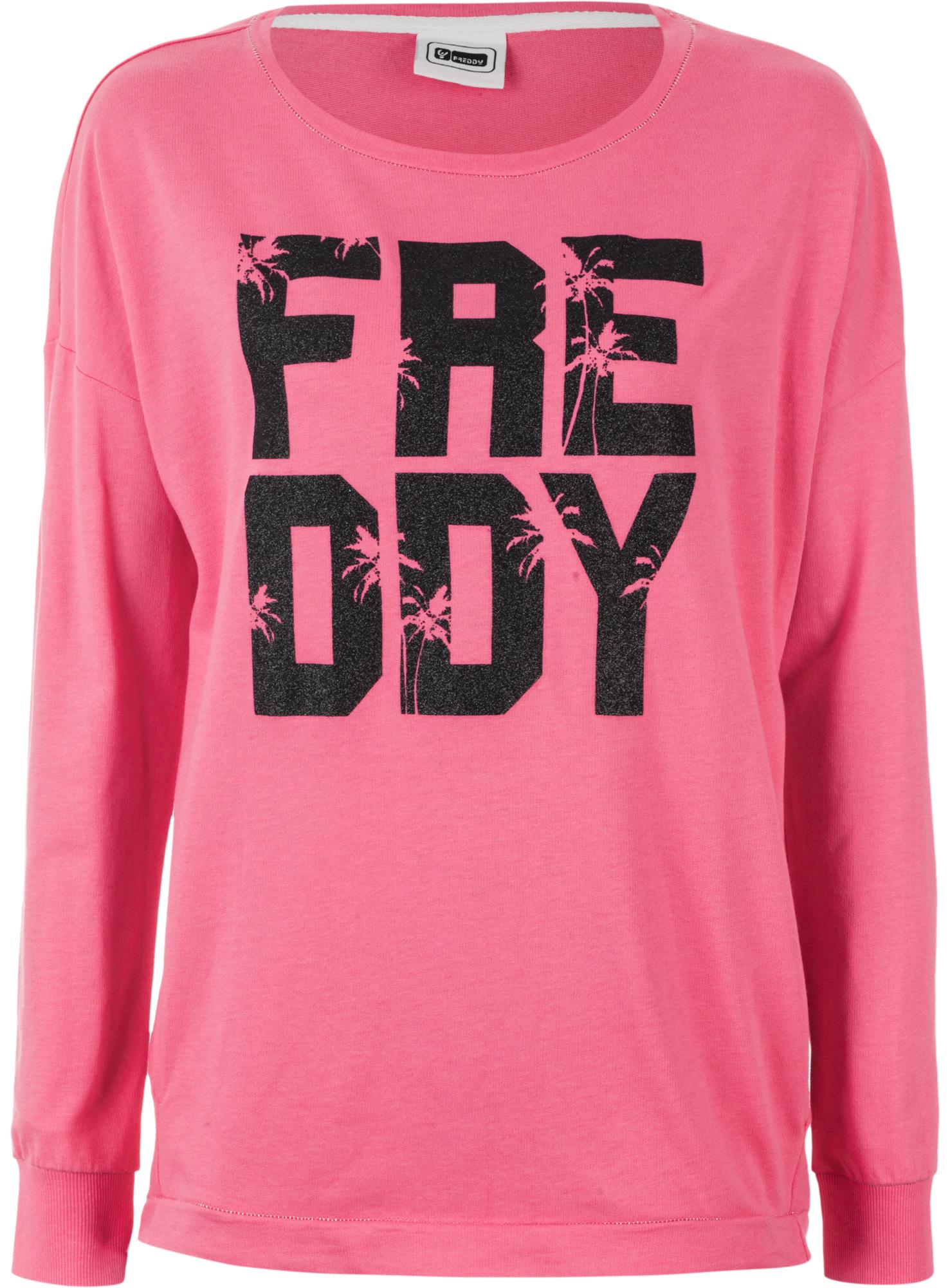 Freddy Джемпер женский Freddy Felpa цены онлайн