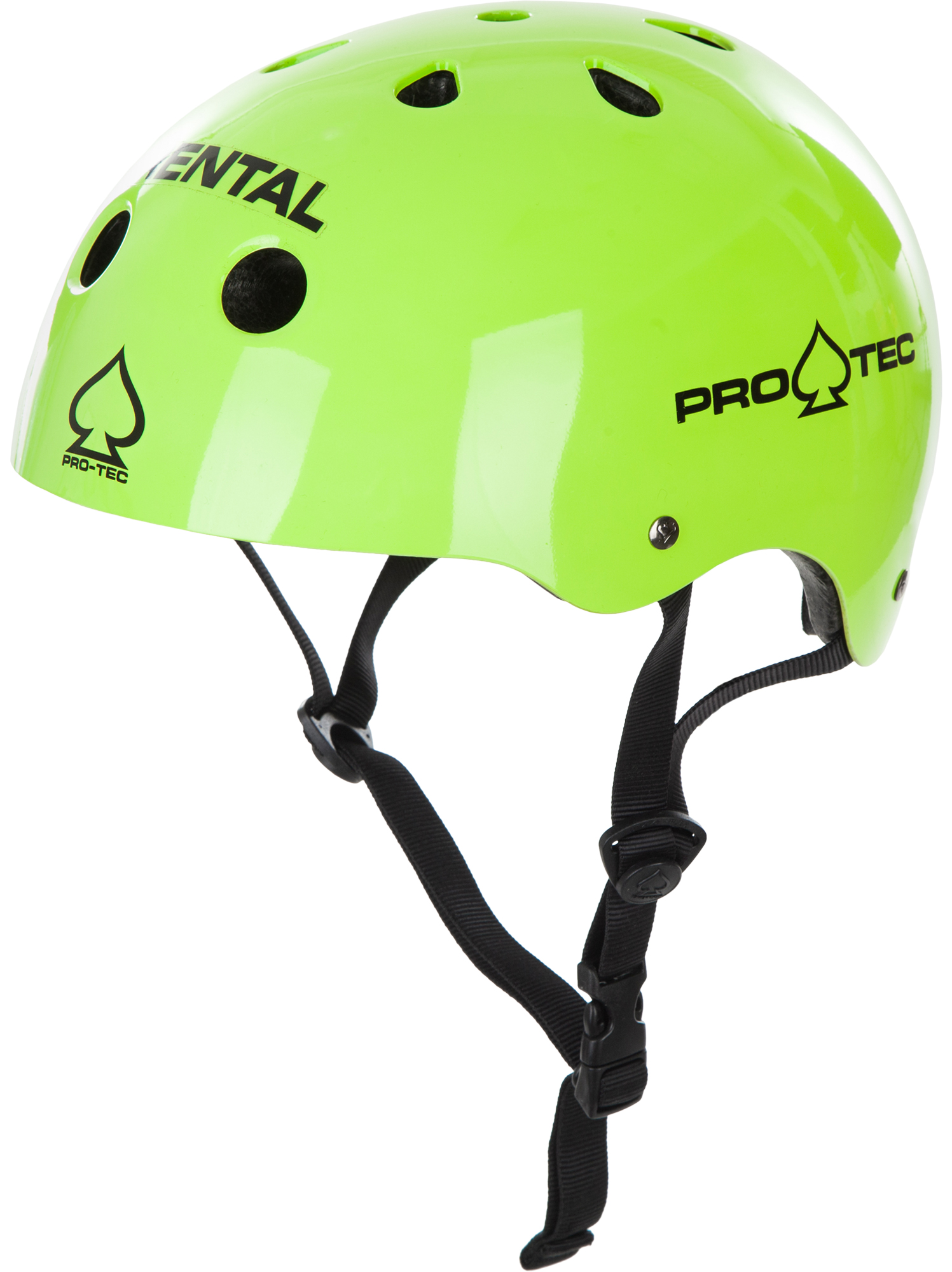 Pro-Tec Шлем Pro-Tec Classic цена