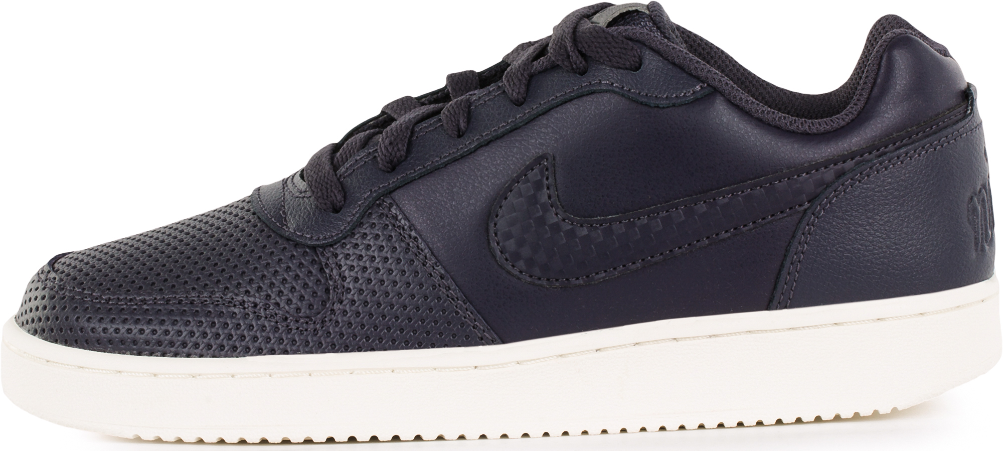 Nike Кеды женские Nike Ebernon Low Premium, размер 41 женские кеды ulzzang