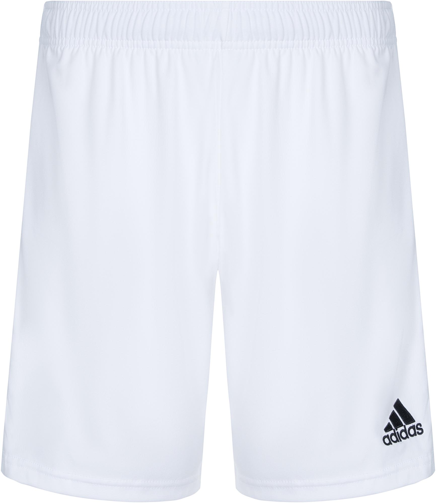 Adidas Шорты мужские Adidas Tastigo 19, размер 52-54 шорты для тенниса мужские adidas uncontrol climachill цвет черный b45842 размер l 52 54