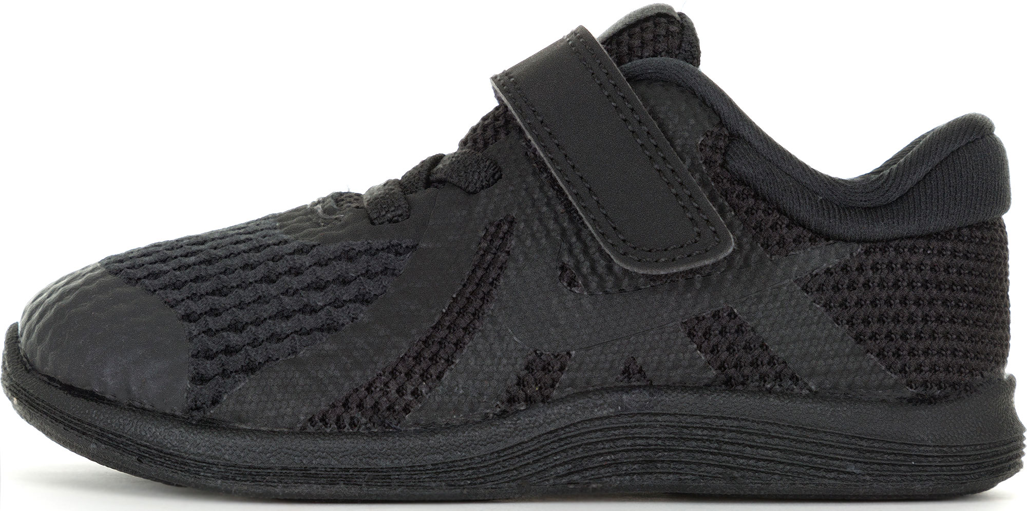 Nike Кроссовки для мальчиков Nike Revolution 4, размер 26