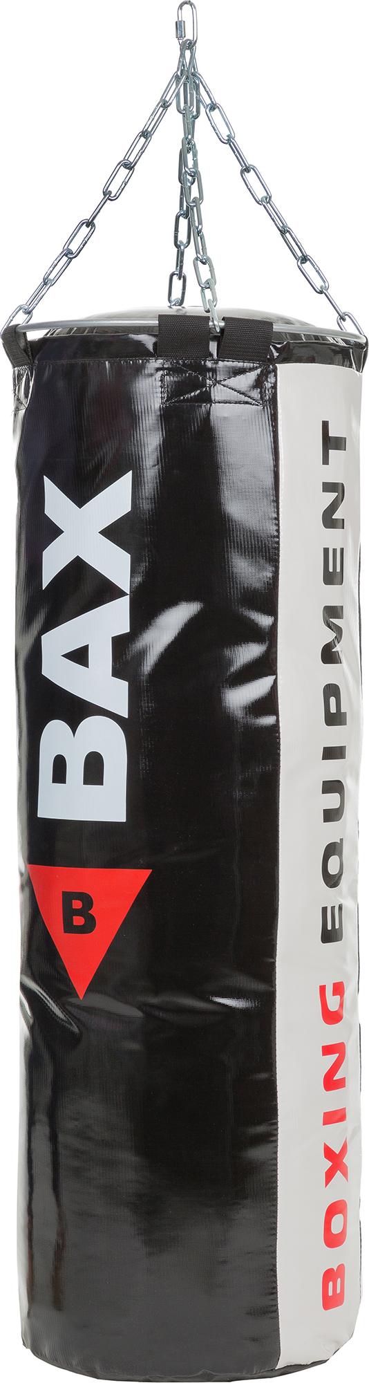 Bax Мешок набивной Bax, 40 кг