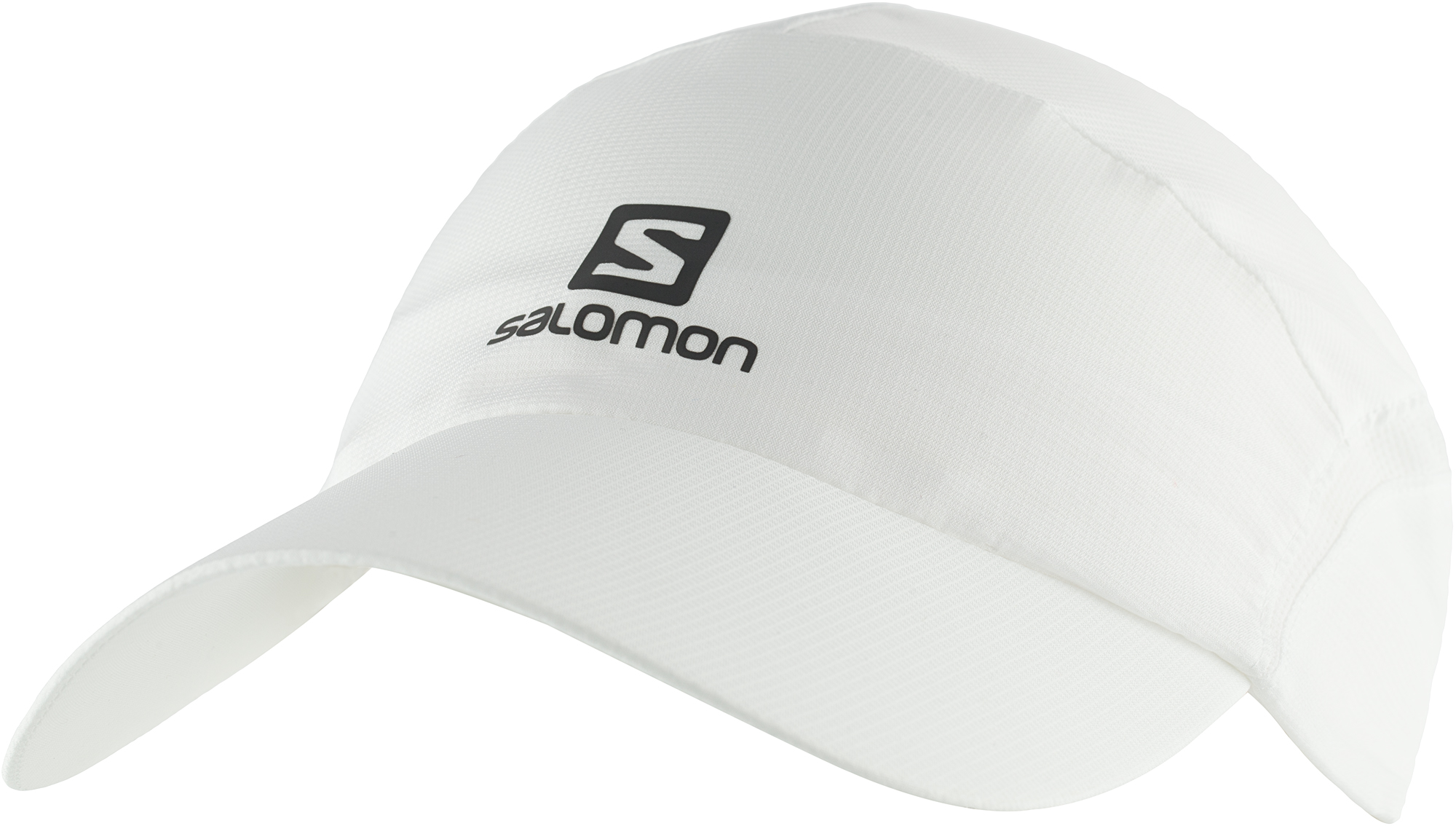 Salomon Бейсболка Salomon Xa, размер 59-61