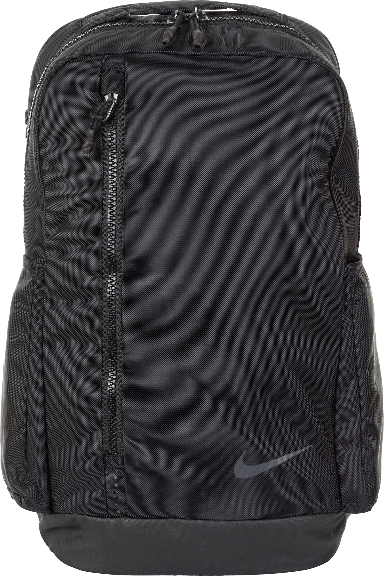 цены Nike Рюкзак Nike Vapor Power 2.0