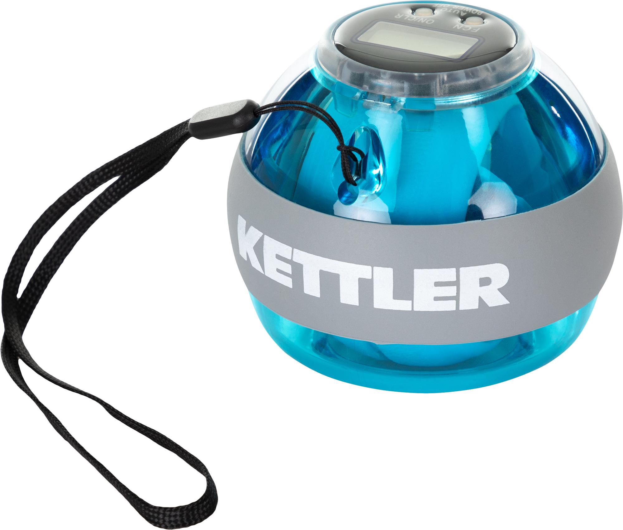 Kettler Тренажер гироскопический Kettler