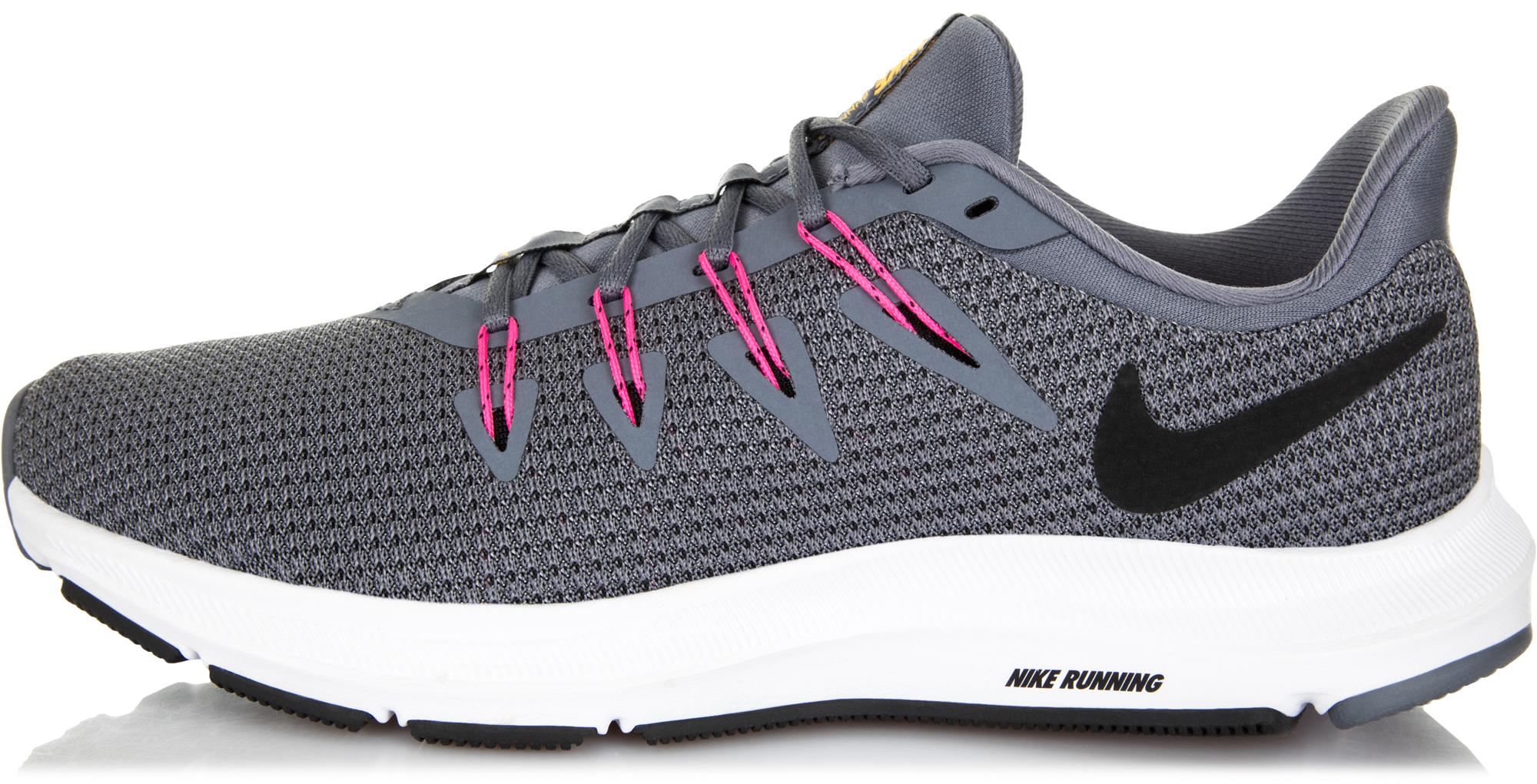Nike Кроссовки женские Nike Quest
