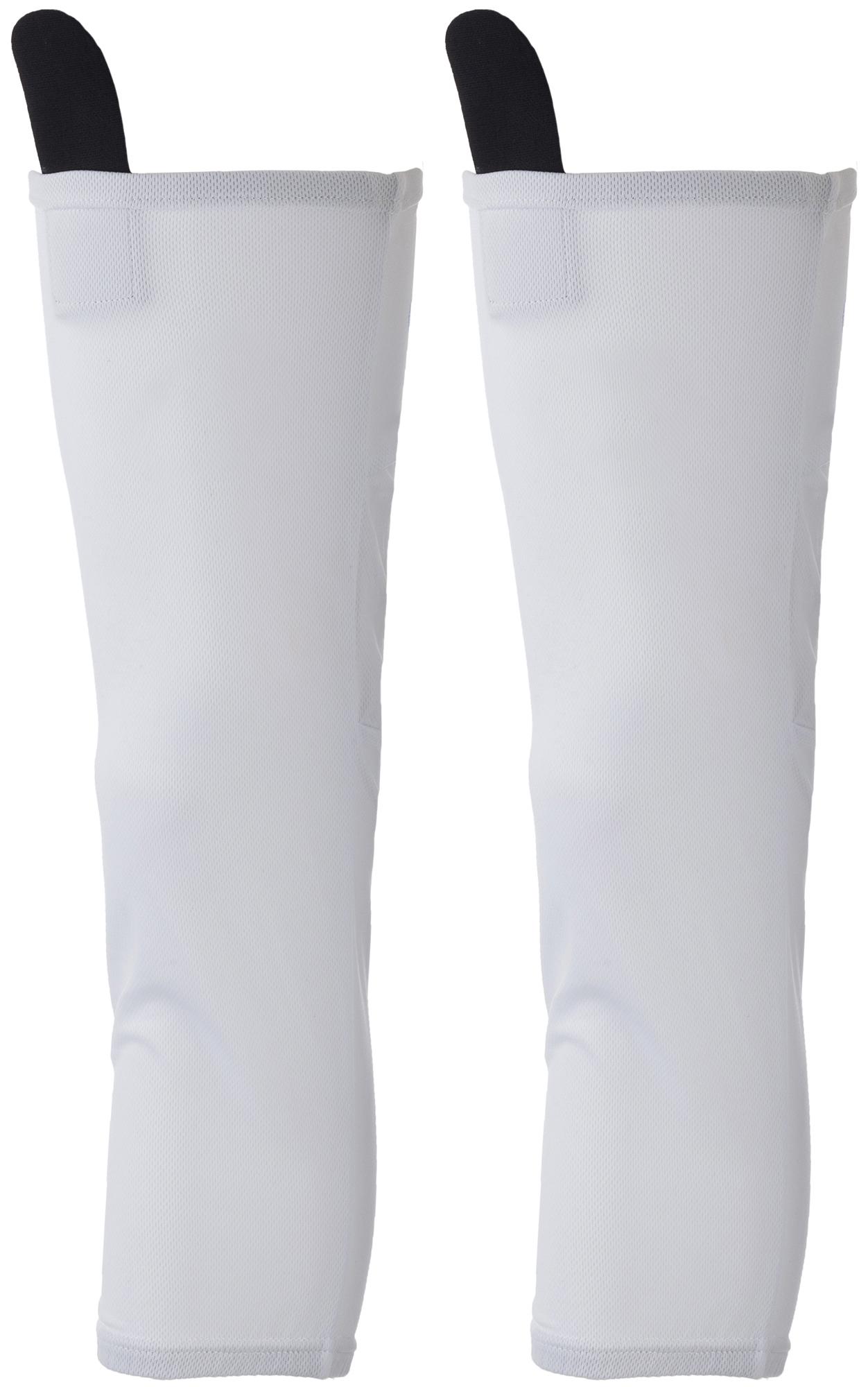 Nordway Гамаши хоккейные Nordway белье женское шорты