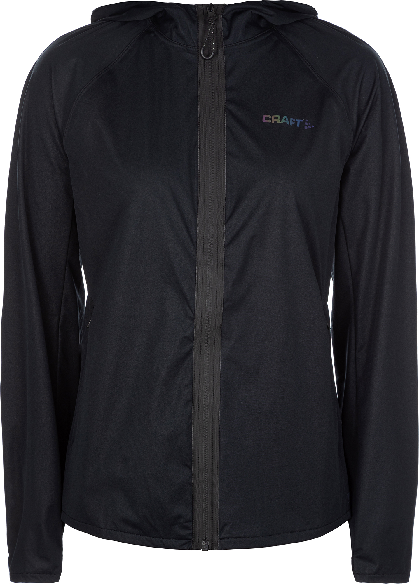 Фото - Craft Куртка женская Craft Hydro, размер 46-48 craft куртка мужская craft размер 52