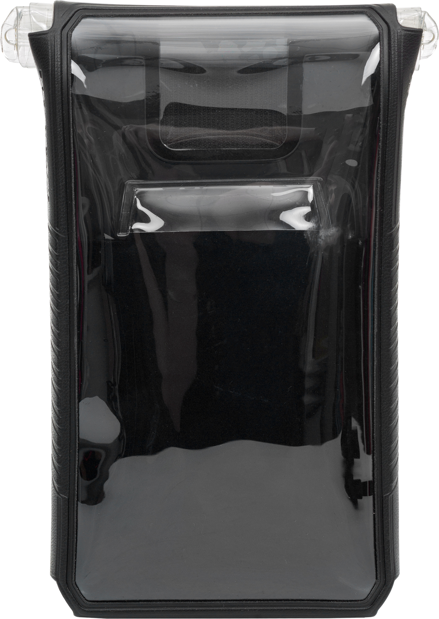 TOPEAK Чехол для смартфона TOPEAK 5-6 аксессуар topeak omni ridecase only fit smartphone from 4 5 to 5 5 inc