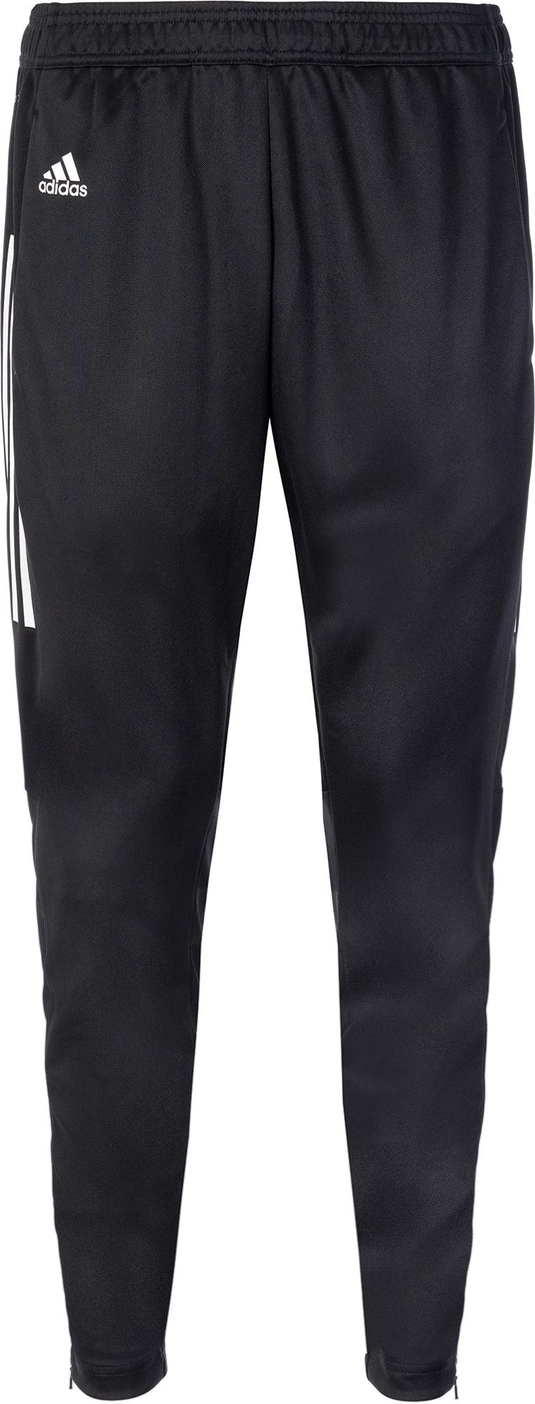 Adidas Брюки мужские Adidas, размер 54