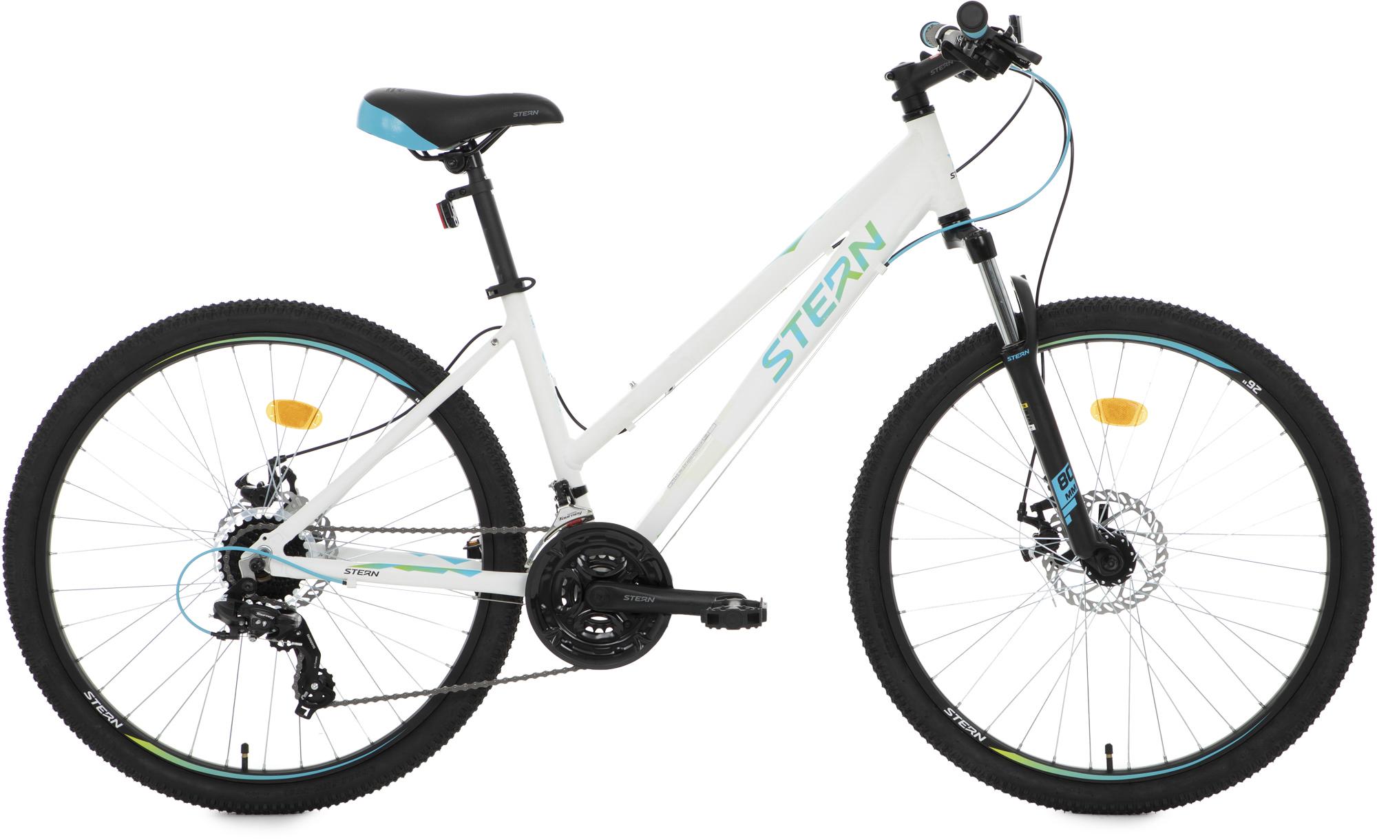 Stern Велосипед горный женский Mira 1.0 26
