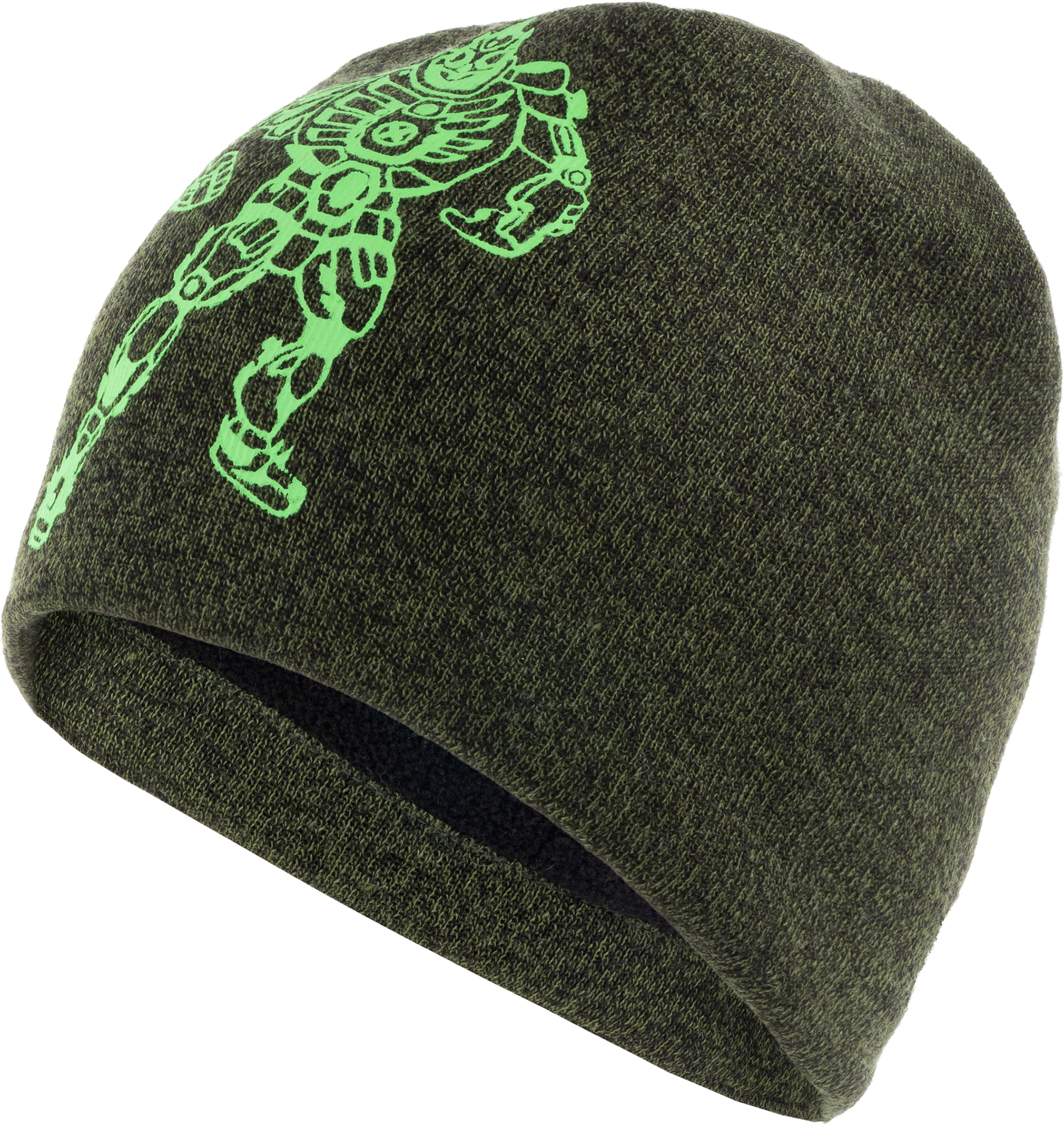 LASSIE Шапка для мальчиков LASSIE Liekki, размер 54 шапка для девочки lassie цвет розовый 7287185161 размер 50 52
