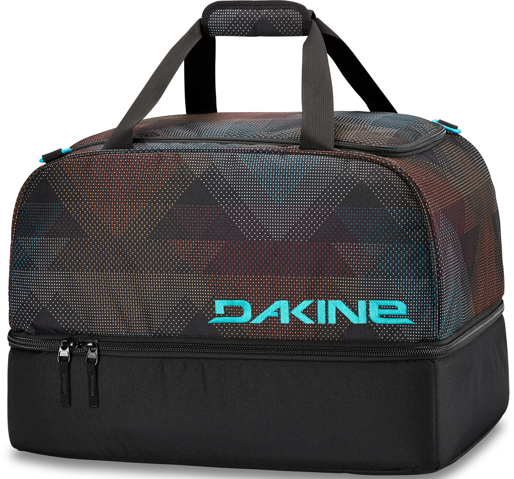 Dakine Сумка Dakine Boot Locker 69 л сумка dakine boot bag 30l black