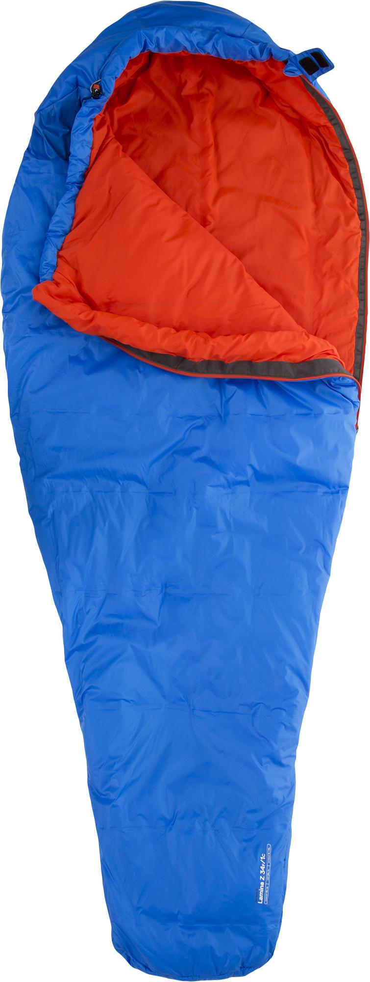 Mountain Hardwear Mountain Hardwear Lamina™ Z 34F/1C Reg, размер 182R