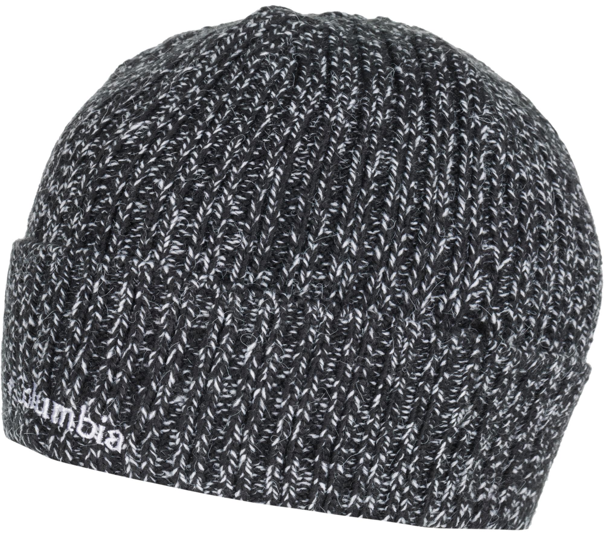 Columbia Шапка Columbia Watch columbia шапка columbia urbanization mix