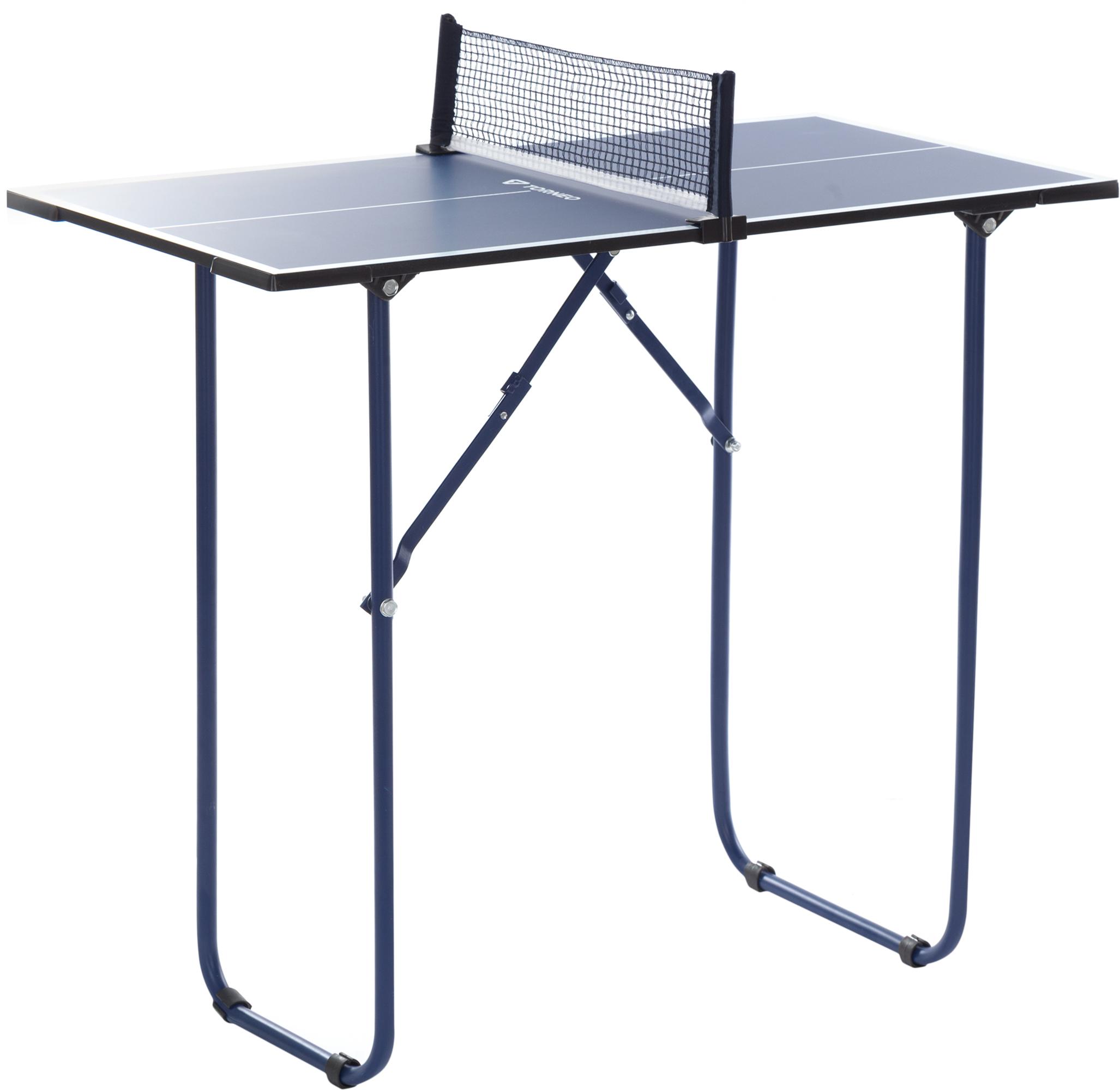 Torneo Теннисный мини-стол для помещений