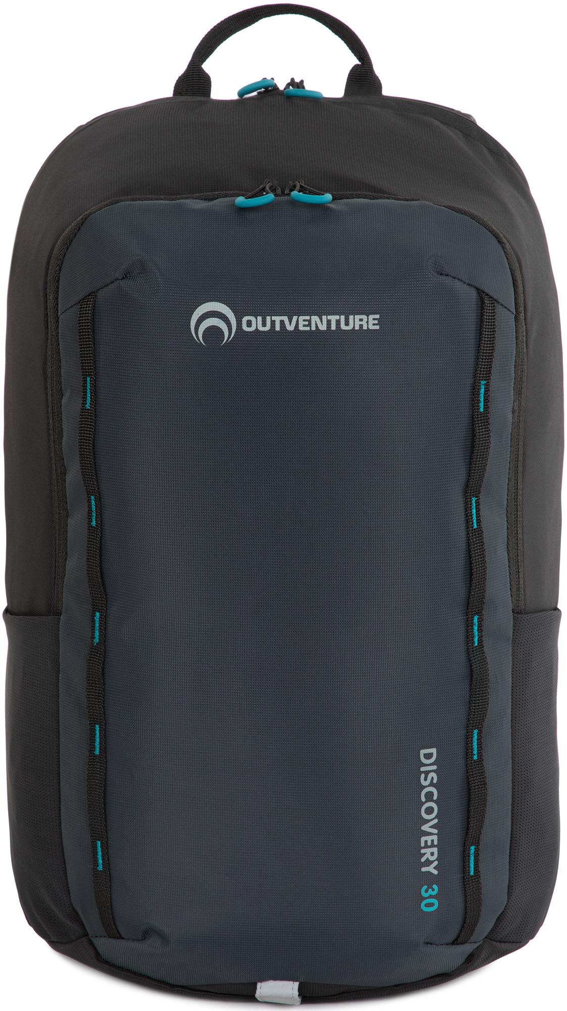 Outventure Рюкзак Outventure Discovery 30