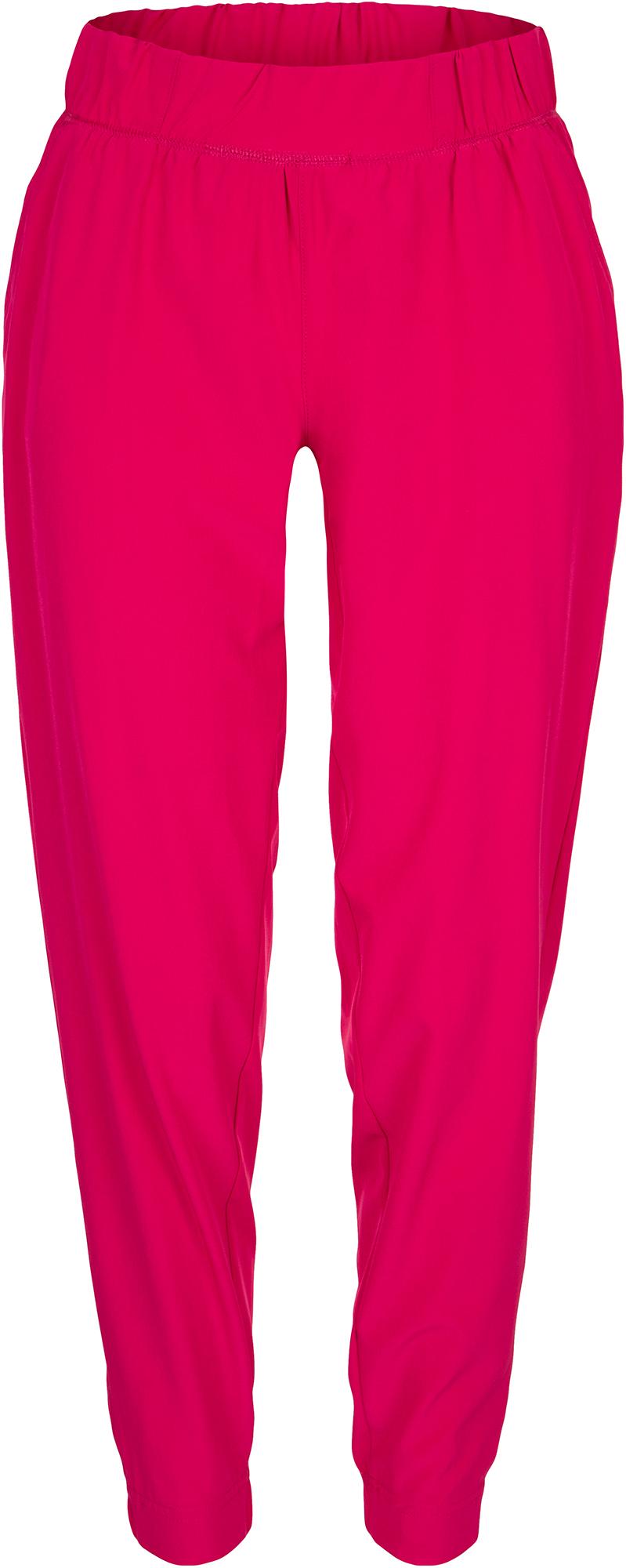 Outventure Брюки женские Outventure, размер 46 брюки женские oodji ultra цвет темно изумрудный 11706190 5b 32887 6e00n размер 40 46 170