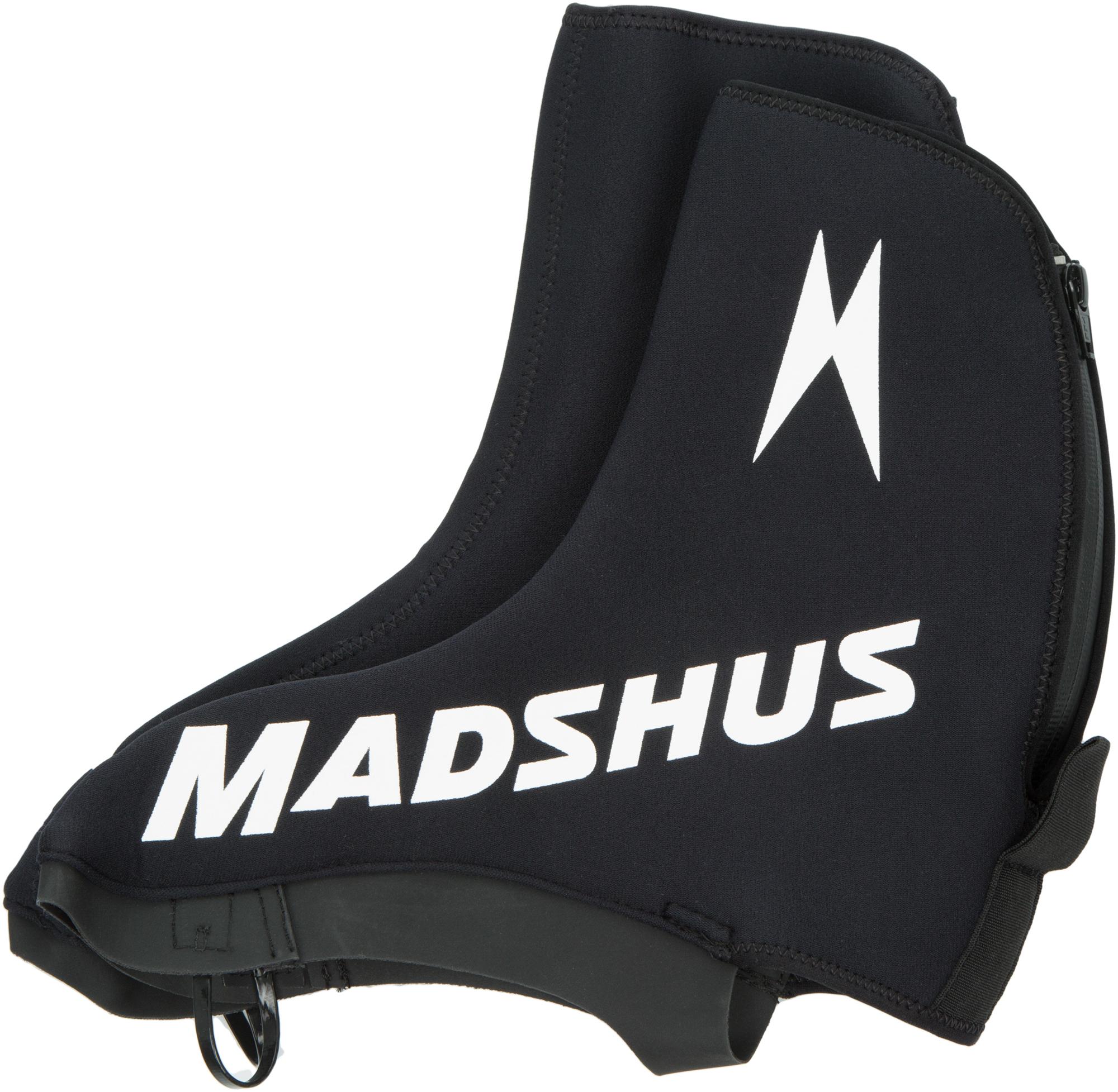 Madshus Чехол защитный для обуви