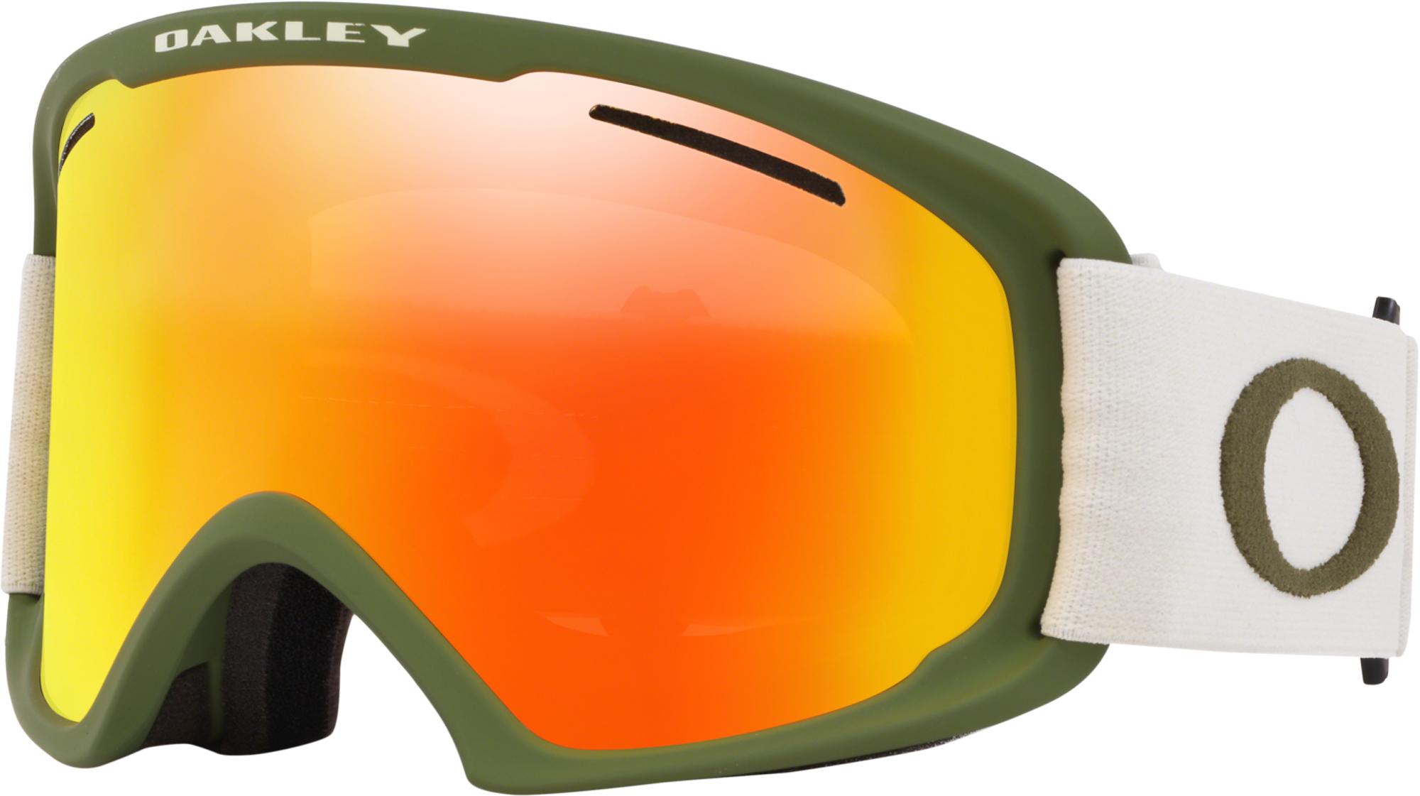 Oakley Маска со сменной линзой OakleyO FRAME 2.0 PRO