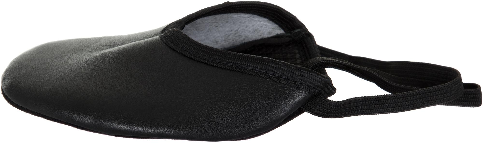 92f6d4934 Обувь для мальчиков, Обувь для тренинга и фитнеса купить недорого в ...