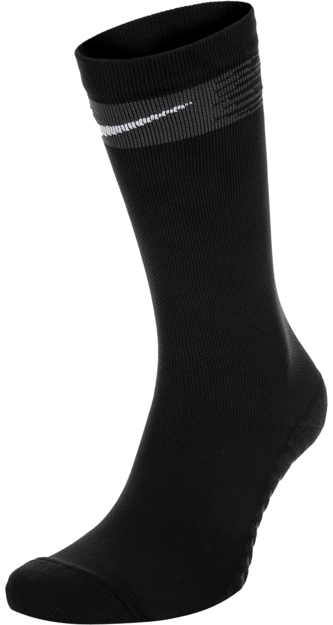 Nike Гетры мужские Nike Squad, размер 41-45 nike перчатки мужские nike размер l