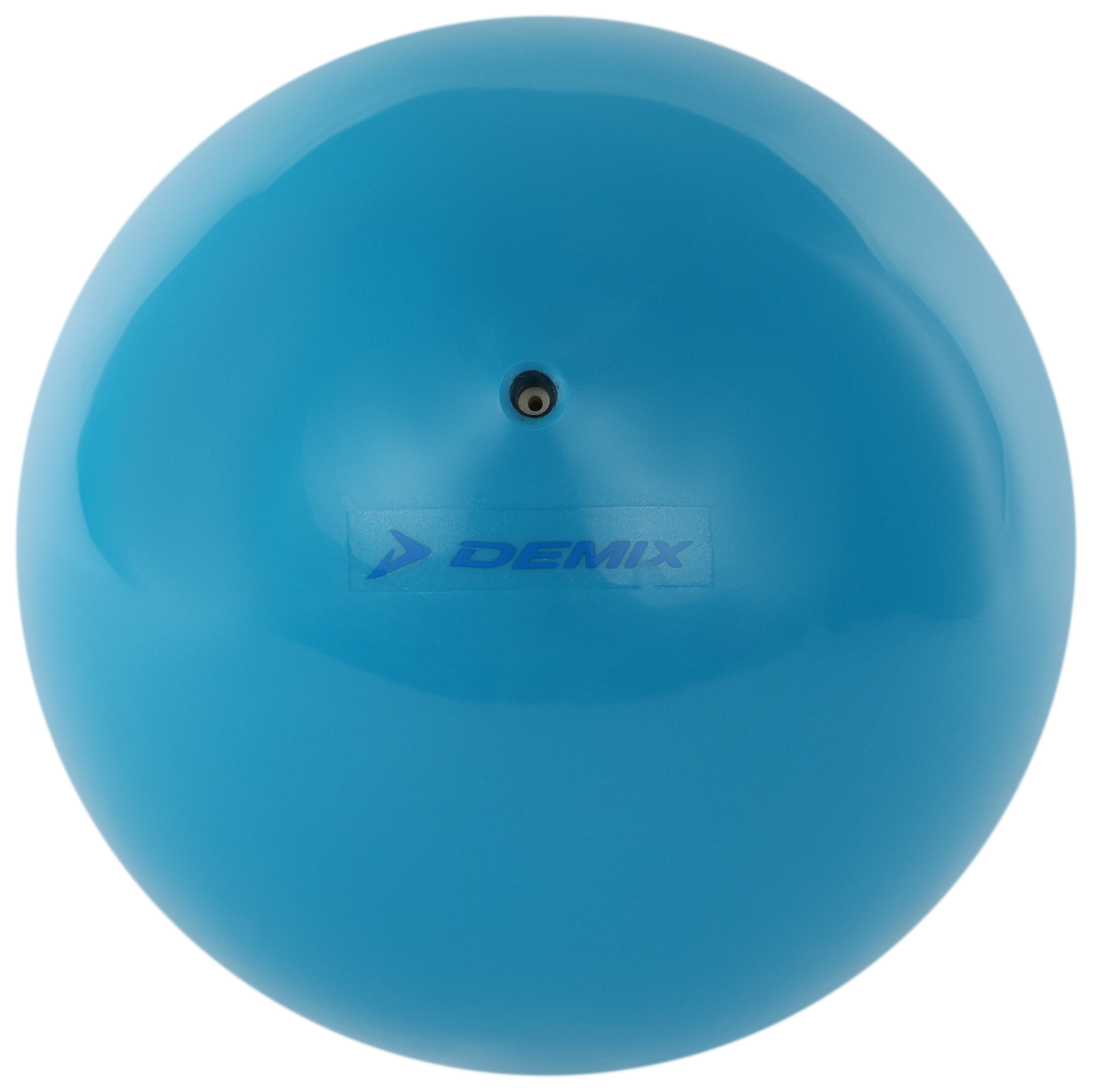 цены Demix Мяч гимнастический Demix, 15 см