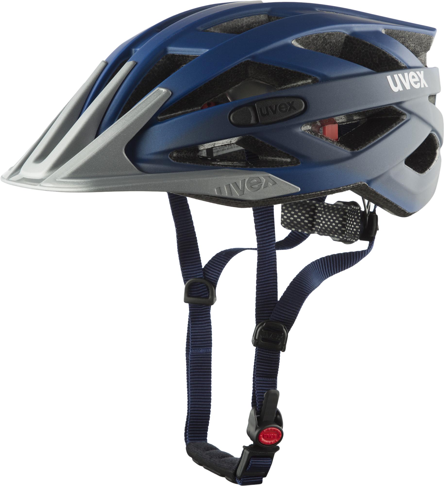 Uvex Шлем велосипедный Uvex