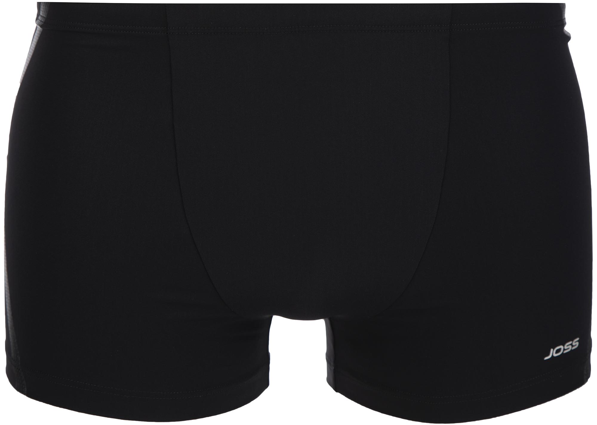 лучшая цена Joss Плавки-шорты мужские Joss, размер 58