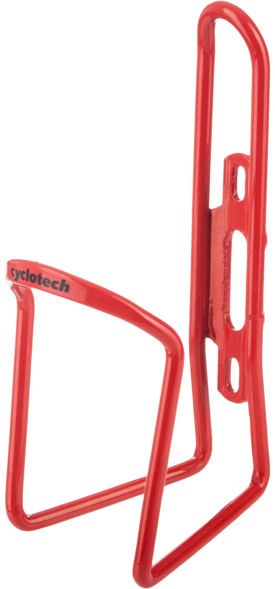 Cyclotech Флягодержатель Cyclotech декоративные колпачки на ниппели cyclotech cyclotech