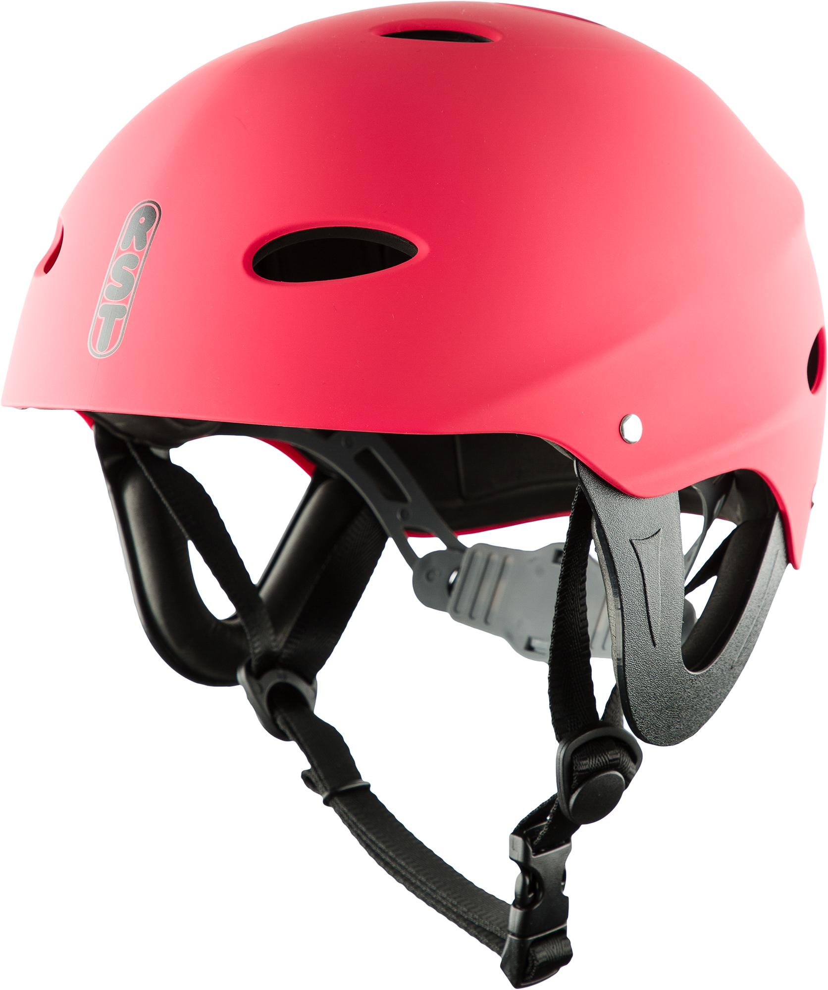 Вольный ветер Шлем для водного спорта Райдер