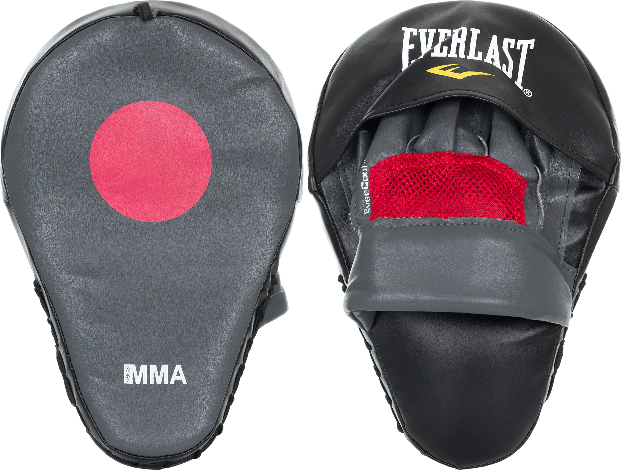 Everlast Лапа Everlast MMA Mantis Mitt pearland oilers personalized oven mitt