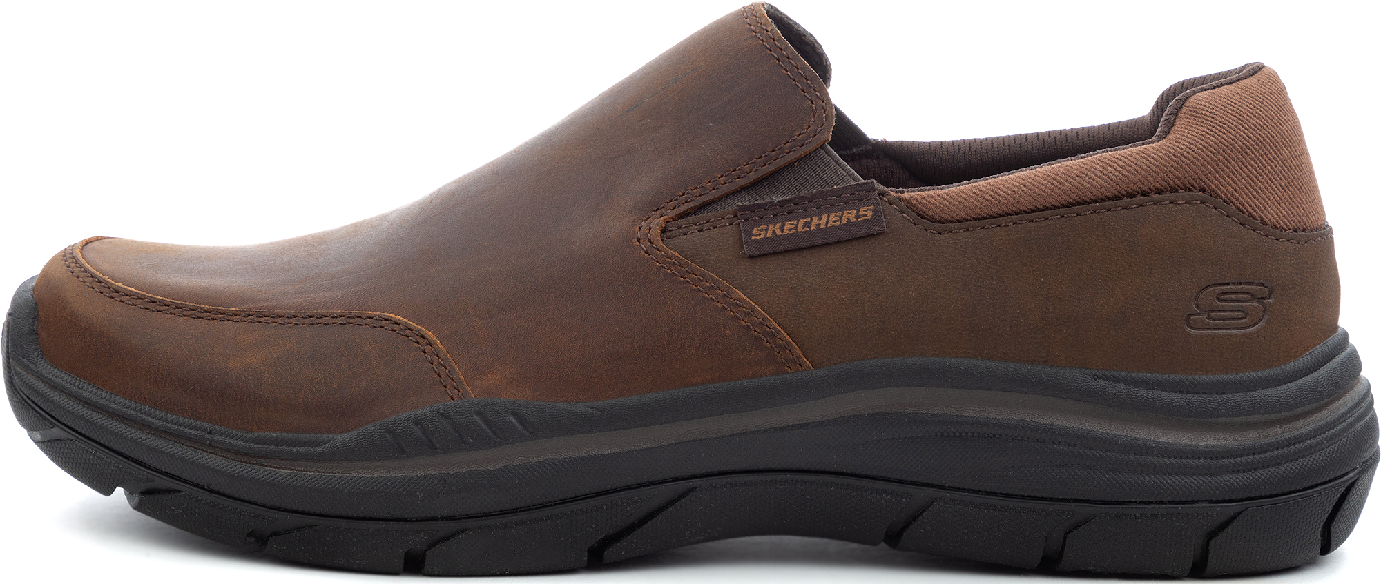 Skechers Ботинки мужские Expected 2.0 Olego, размер 45