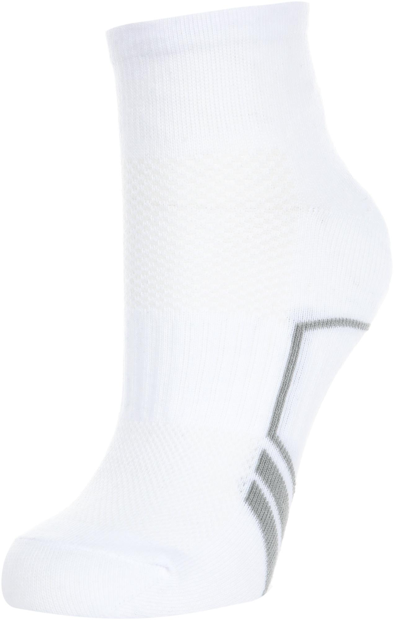 Demix Носки Demix, 1 пара, размер 35-38