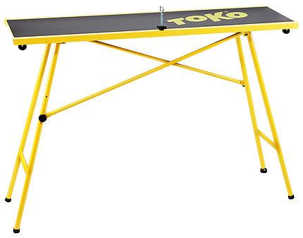 Toko Стол для обработки лыж TOKO