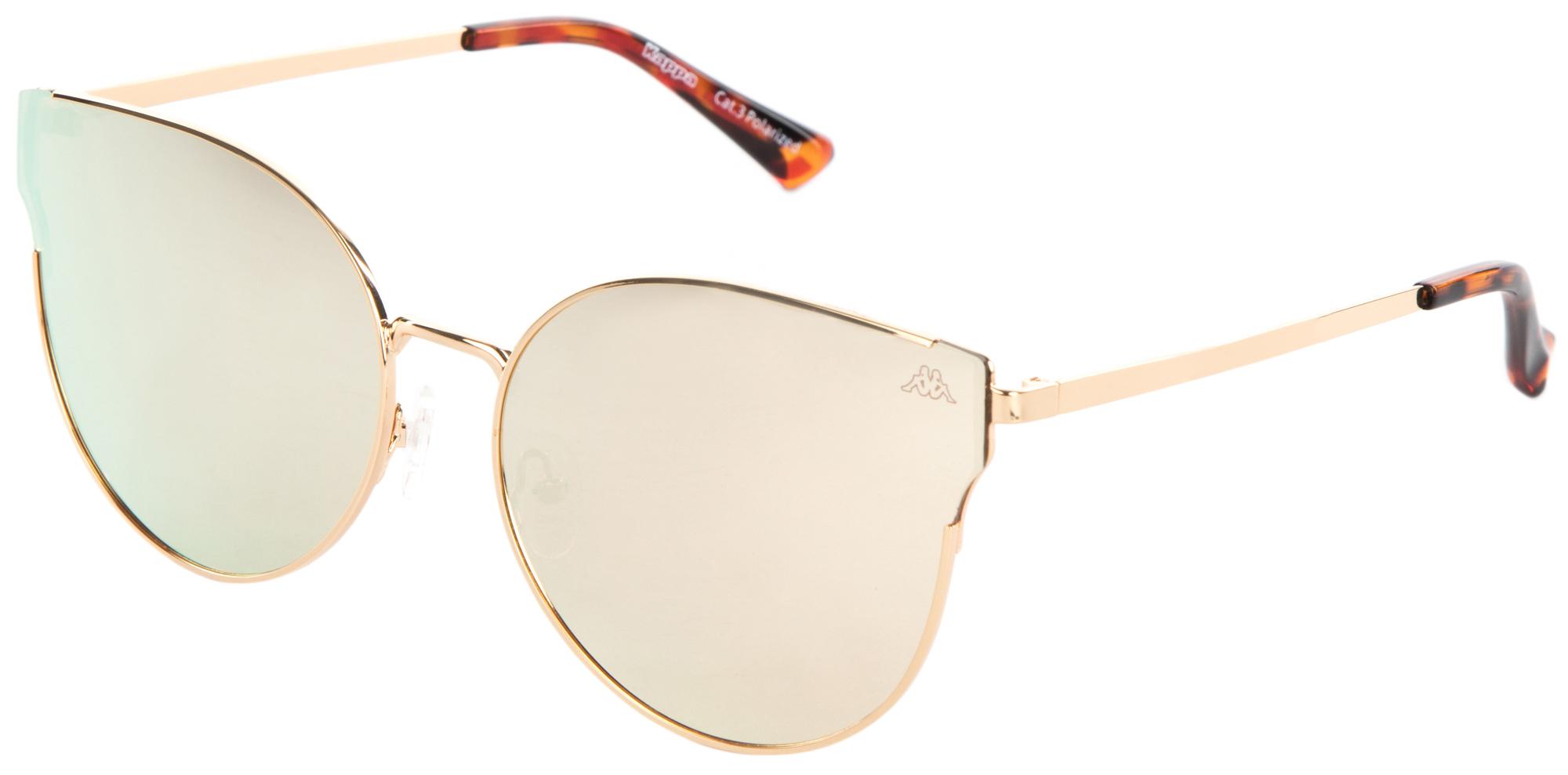 солнцезащитные очки Kappa Очки солнцезащитные Kappa