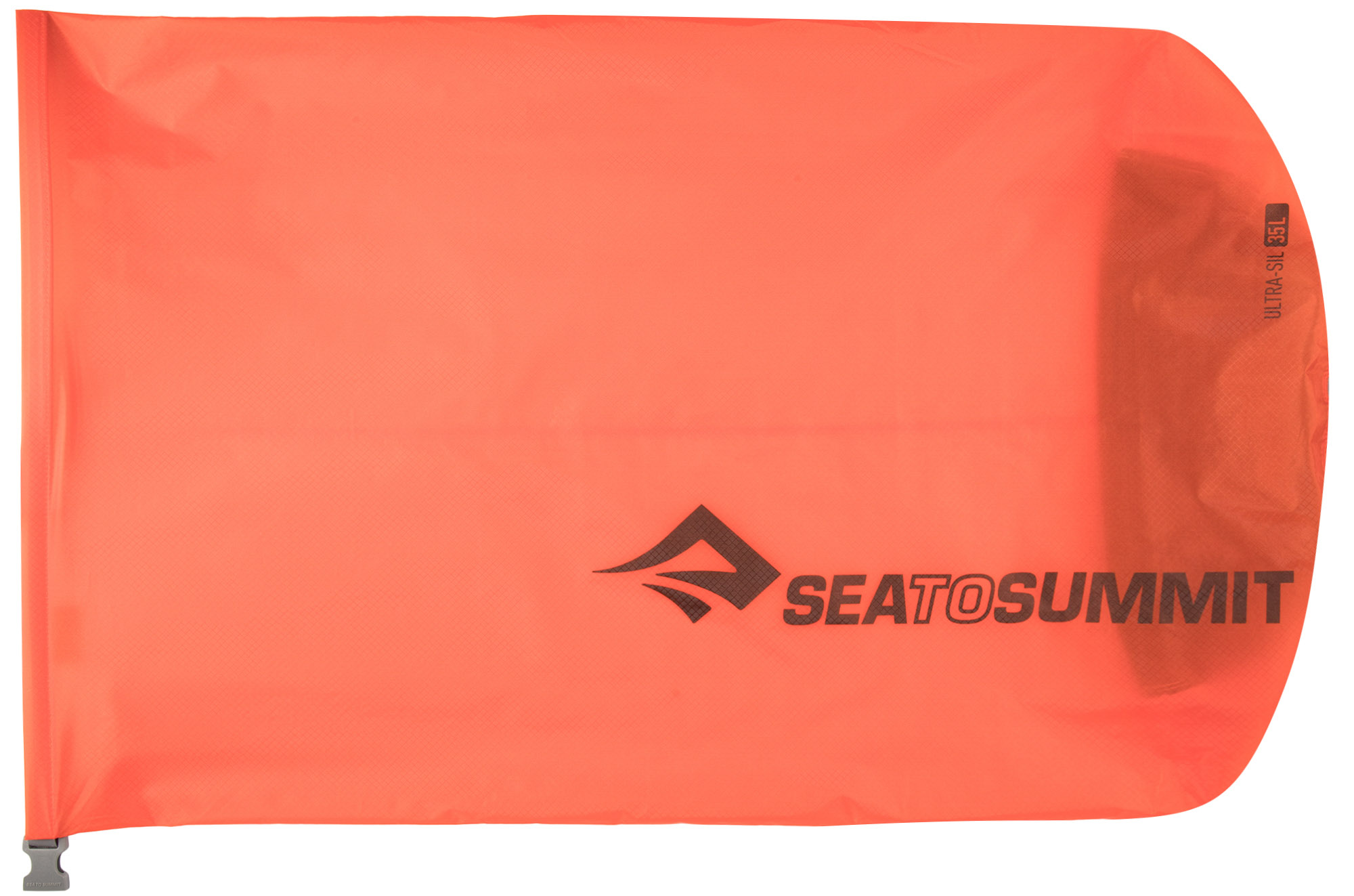 SEA TO SUMMIT Гермомешок SEA TO SUMMIT Ultra-Sil™ Dry Sack, 35 л outdoor research гермомешок outdoor script dry sack 10 л