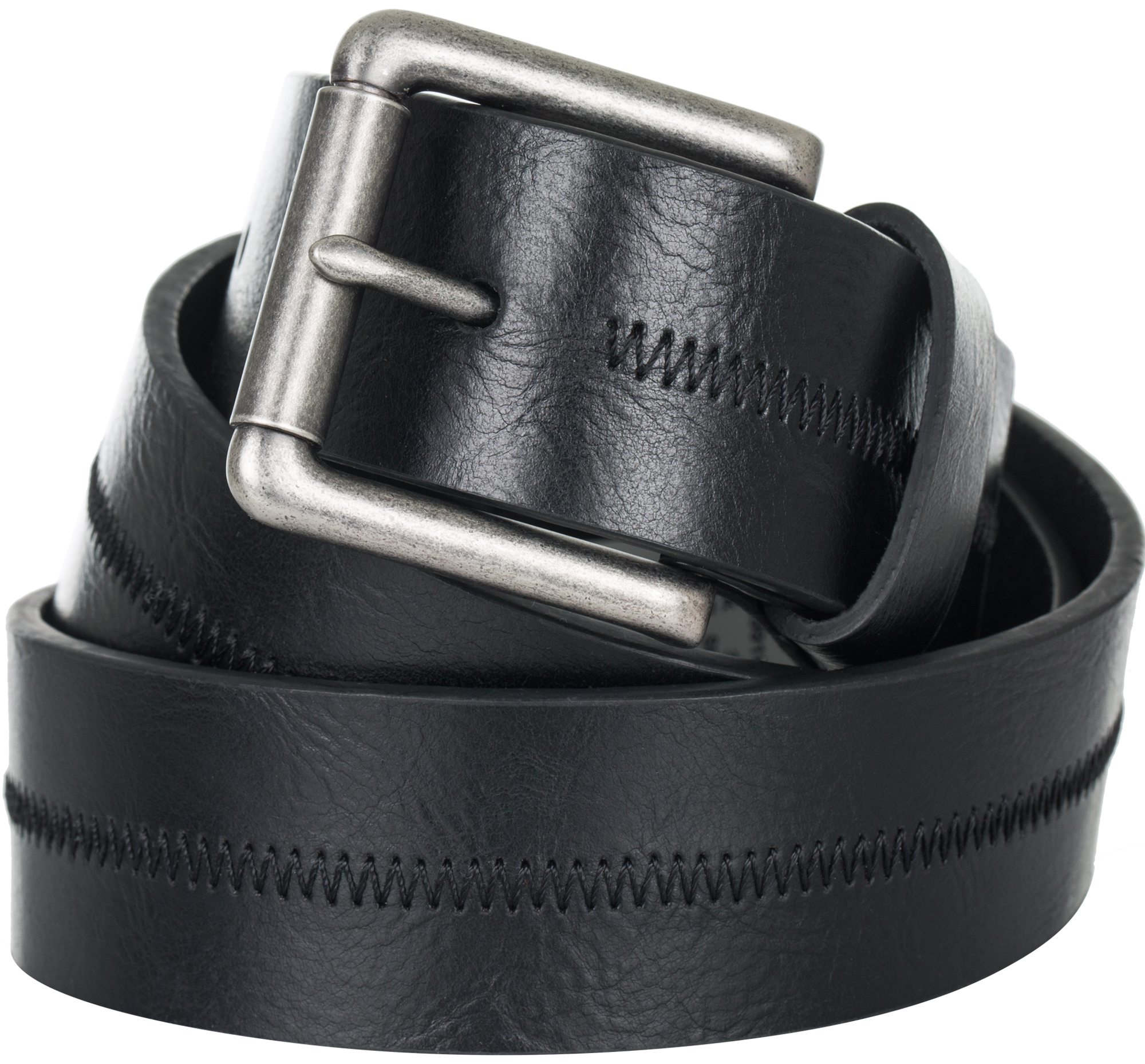 Columbia Ремень Sulphide Creek Casual Belt
