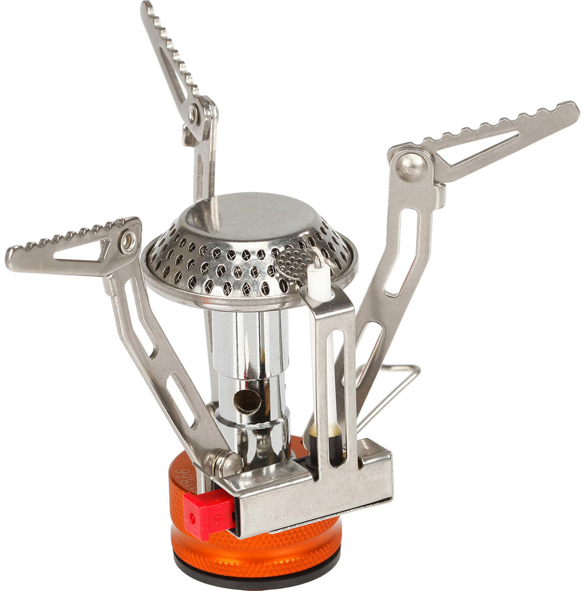 Подробнее о Fire-Maple Газовая горелка Fire-Maple FMS-102 горелка для сварки