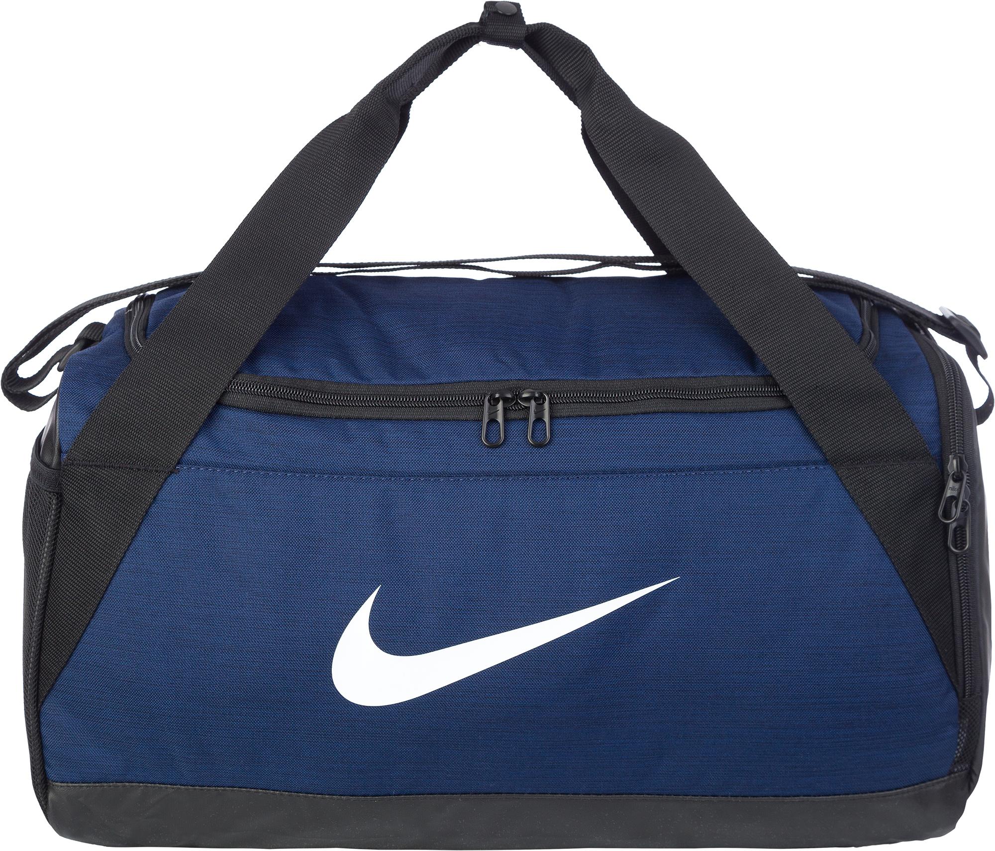 Nike Сумка Nike Brasilia