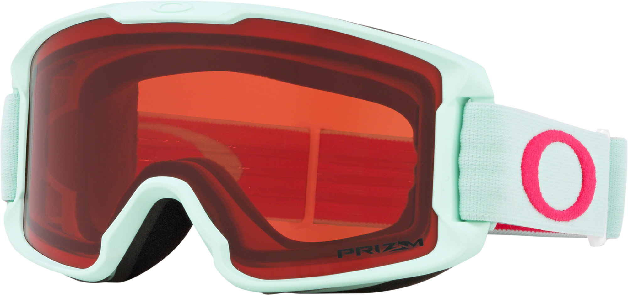 Oakley Маска детская Oakley LINE MINER Youth цена