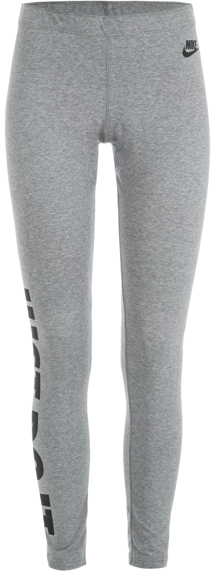 Nike Легинсы женские Nike artigli легинсы