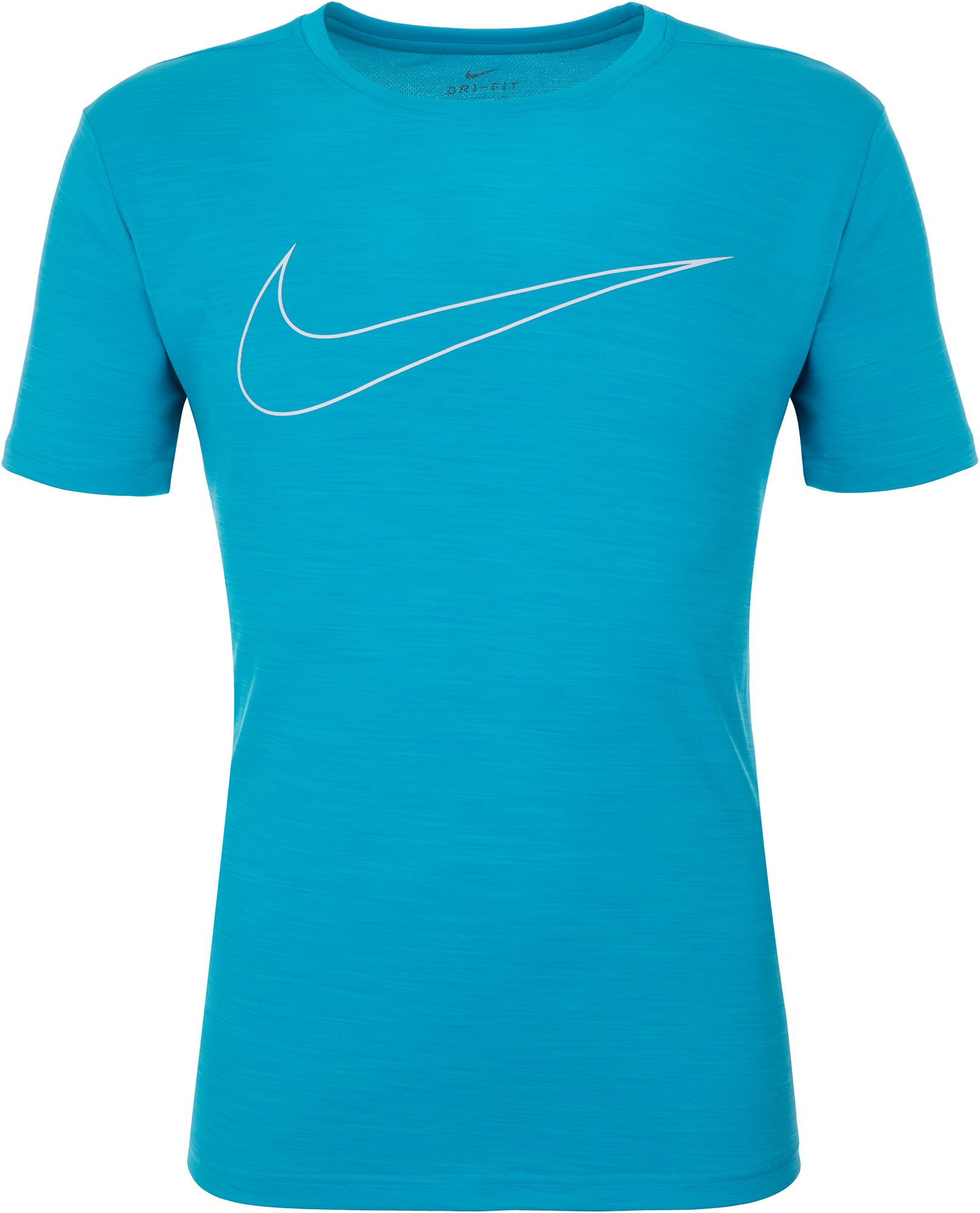 Фото Nike Футболка мужская Nike Superset, размер 52-54