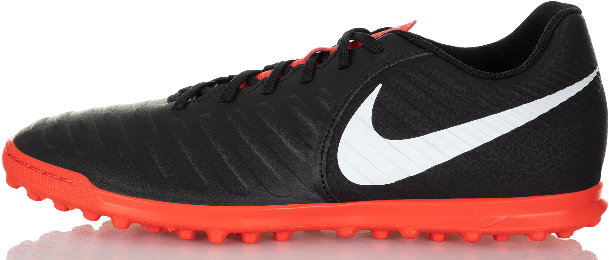 Nike Бутсы мужские Nike Tiempo LegendX 7 Club TF, размер 44,5 цена