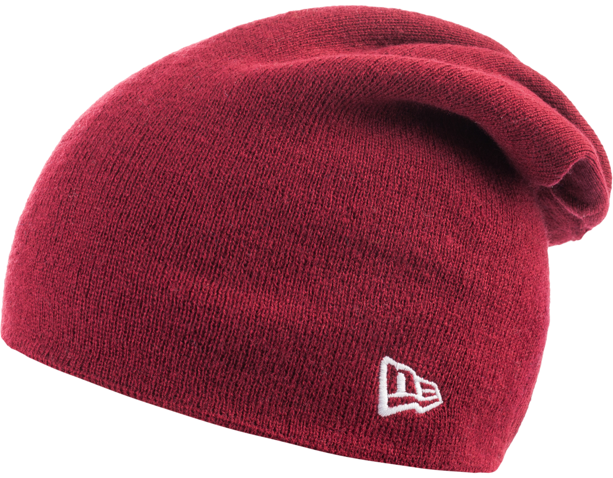 New Era Шапка New Era Basic Long Knit Ne new
