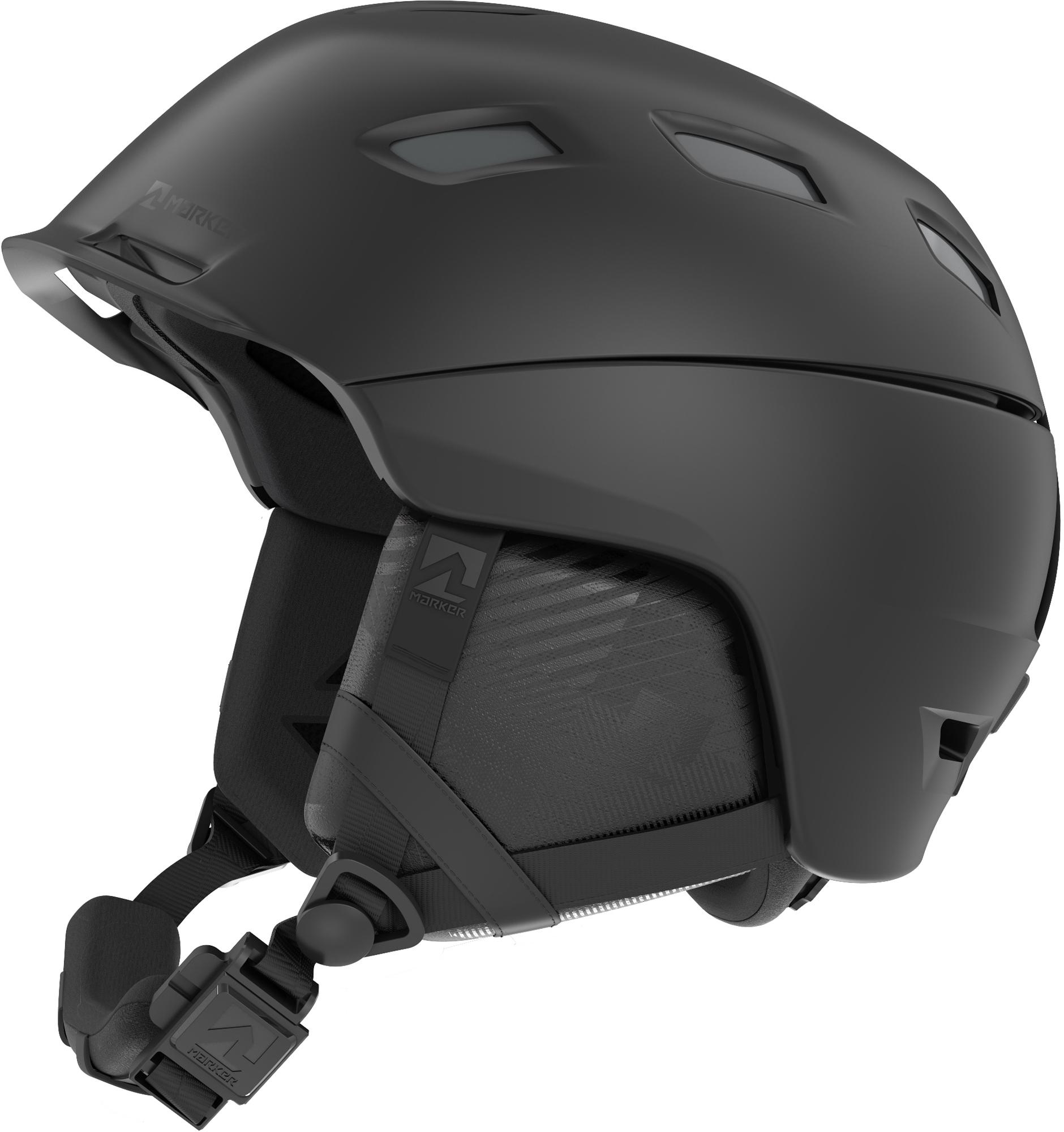 Marker Шлем Ampire