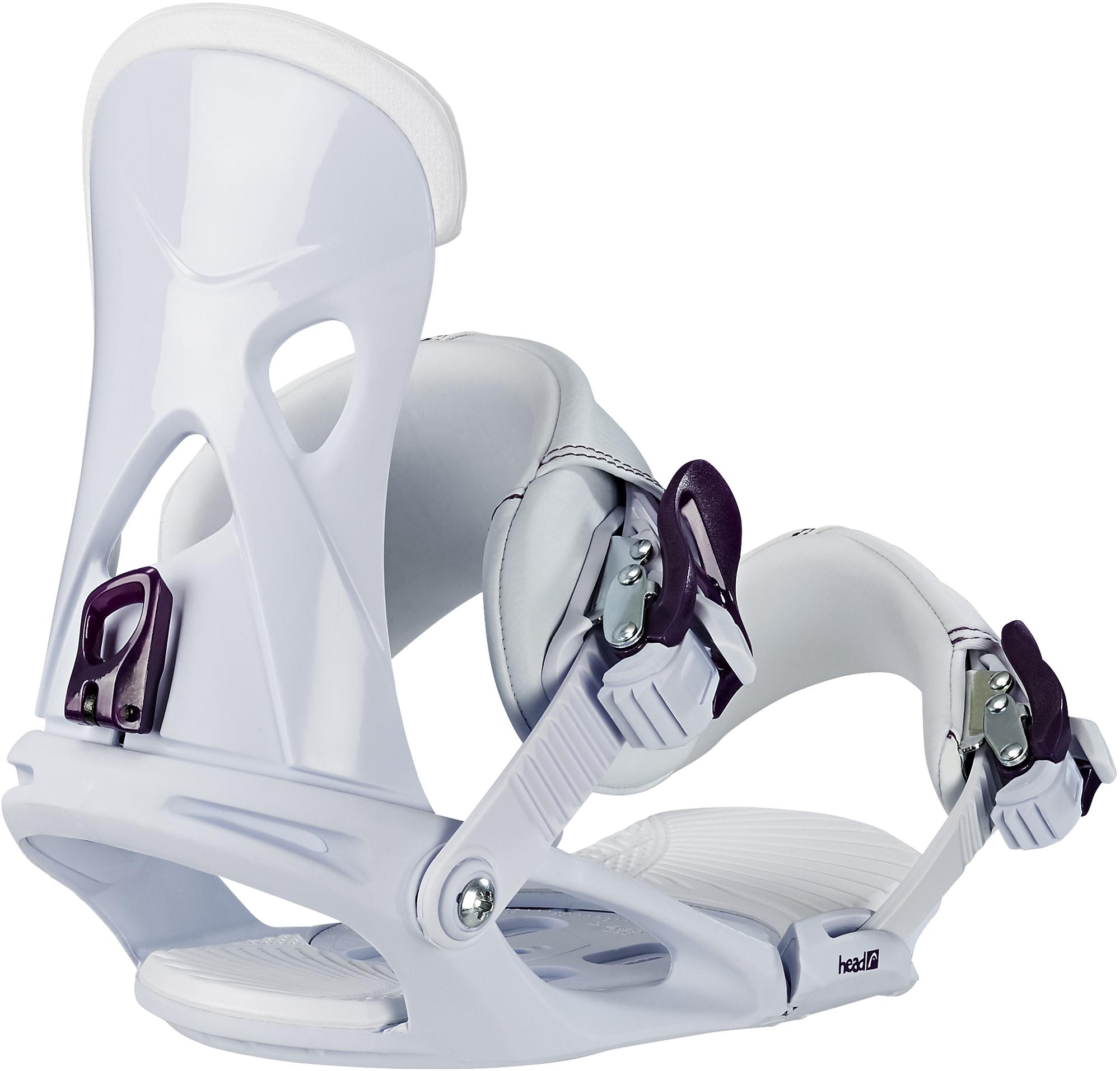 Head Крепления сноубордические женские Head Nx Fay I цена